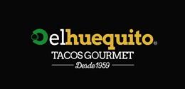 Logo_huequitoMR%20(1)