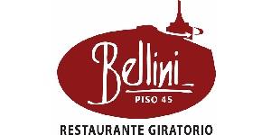 bellinipiso45