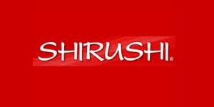 shirushiall
