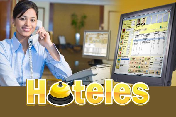 hoteles-item